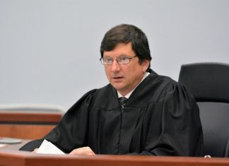 Homophobia Supreme Court Appeal Case