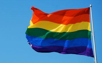 LGBT Community Site