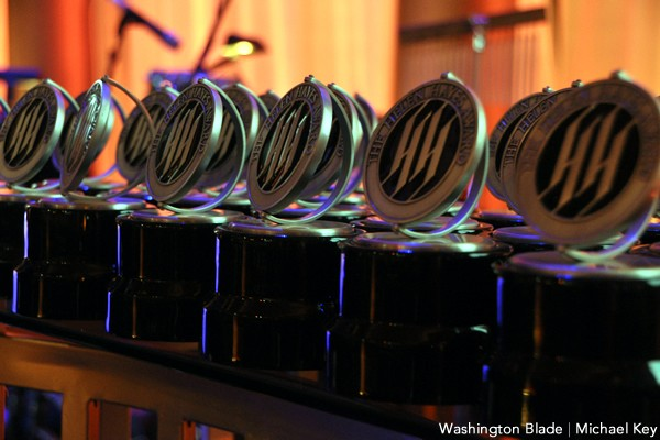 Helen Hayes Awards, gay news, Washington Blade