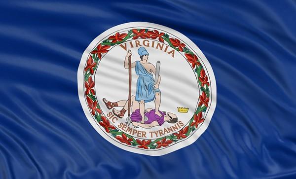Virginia, gay news, Washington Blade