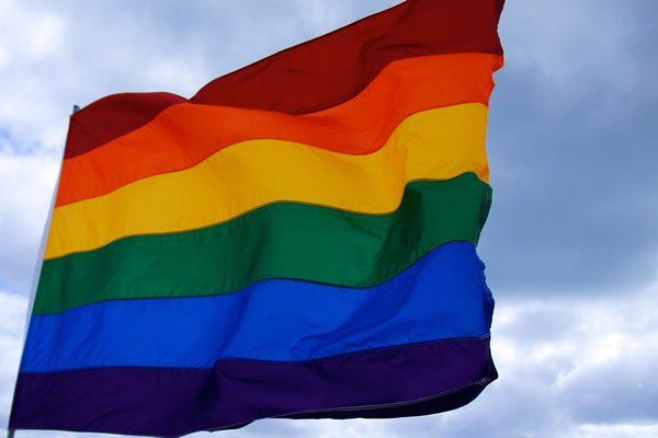 storm drain, Capital Pride, gay news, Washington Blade