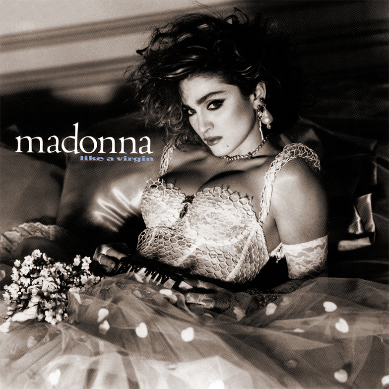 We ranked every single Madonna album from worst to best - Wirld