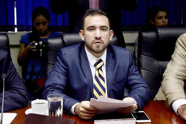 Josue Godoy, gay news, Washington Blade