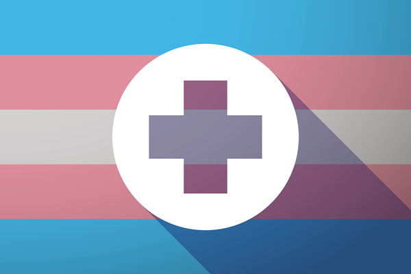 transgender health, gay news, Washington Blade