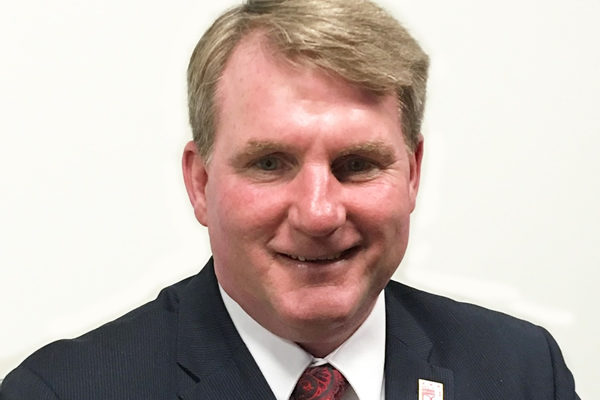 John Fanning, gay news, Washington Blade