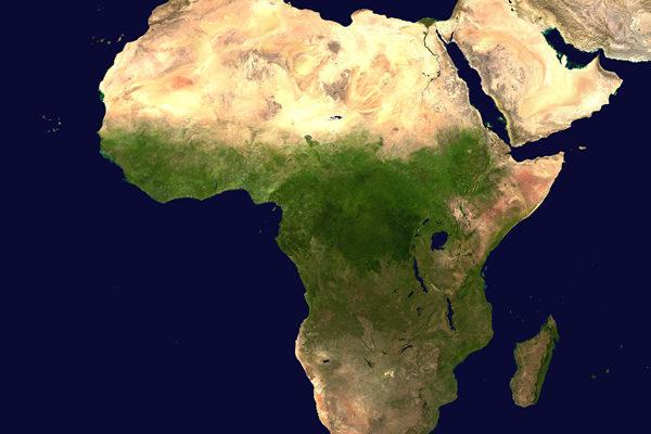 Africa, gay news, Washington Blade