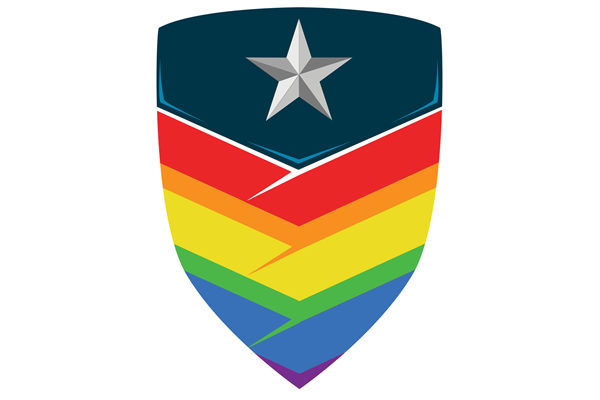 Rainbow Shield, gay news, Washington Blade